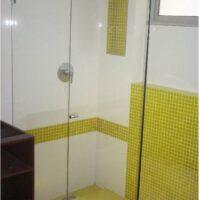 cabinas_para-baño-metalux-medellin-1