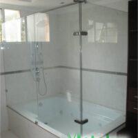 cabinas_para-baño-metalux-medellin-2