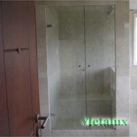 cabinas_para-baño-metalux-medellin-3