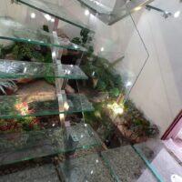 escaleras-en-vidrio-13