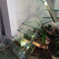 escaleras-en-vidrio-17
