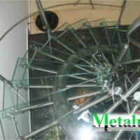 escaleras-metalicas-medellin-metalux-2