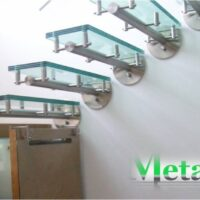 escaleras-metalicas-medellin-metalux-3