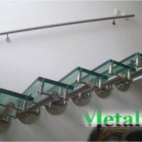 escaleras-metalicas-medellin-metalux-4