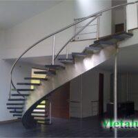 escaleras-metalicas-medellin-metalux-6