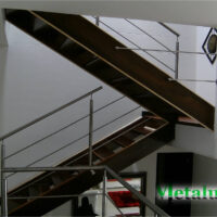 pasamanos-metalux-4