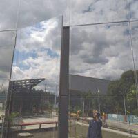 puertas-metalux-14