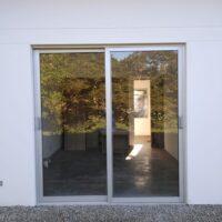 puertas-metalux-28