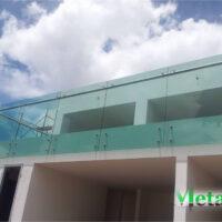 trabajos-en-vidrio-medellin-metalux-2
