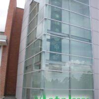 trabajos-en-vidrio-medellin-metalux-3