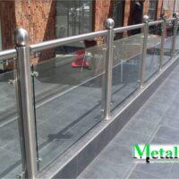 trabajos-en-vidrio-medellin-metalux-5