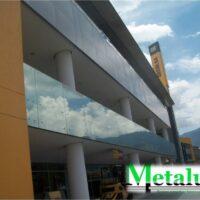 trabajos-en-vidrio-medellin-metalux-6