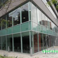 trabajos-en-vidrio-medellin-metalux-8