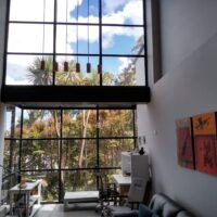 ventanas-metalux-14