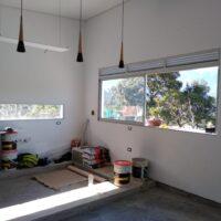 ventanas-metalux-19