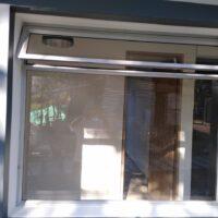 ventanas-metalux-20