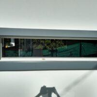 ventanas-metalux-21