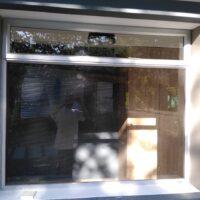 ventanas-metalux-22