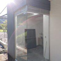 ventanas-metalux-24